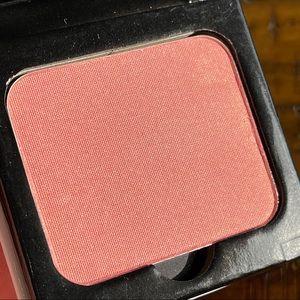Perfect Mineral Blush